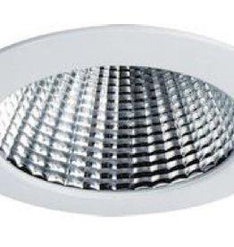 Luce Incasso LED 23W