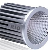 7W LED Downlight Rio
