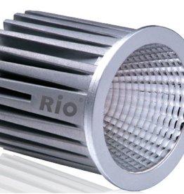 LED Einbauleuchte 7W