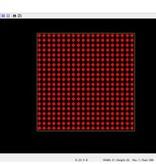 Controllore programmabile per Strisce LED Digitale con software di editing WiFi Internet