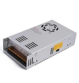 LED-Schaltnetzteil 400 Watt 12V