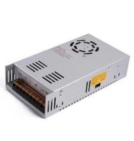 Transformateur 400 Watts 12V