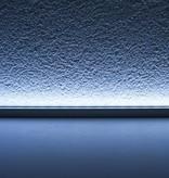LED Leiste 50 Zentimeter Kaltweiß - 5050 SMD 7.2W