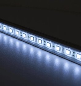LED bar 50 cm Cool White 5050 SMD 7.2W