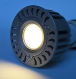 GU10 Spot COB LED LM50 5 Watt 110-230 Volt Dimmerabile
