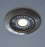 GU10 Spot COB LED LM35 3.5 Watt 110-230 Volt Dimmerabile
