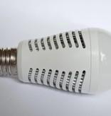 Ampoule LED LMB2 E27 230V 7 Watts