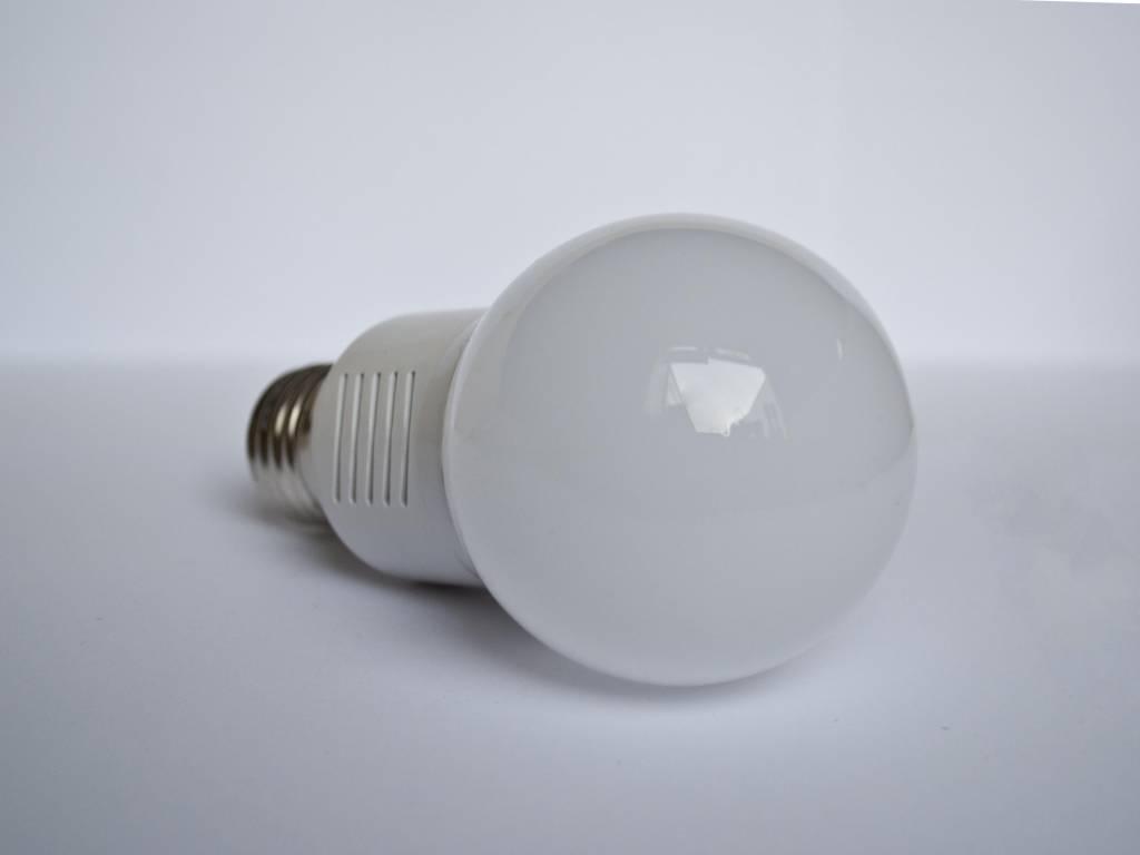 Lampadina LED LMB1 E27 230V 3 Watt