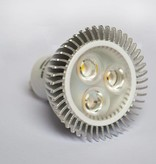 GU5.3 COB LED Spot LM35N 3.5 Watt 12 Volt Dimmable