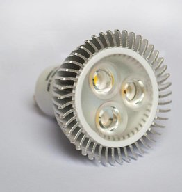 GU5.3 LED Spot LM35N 12V 3.5 Watt Dimmable