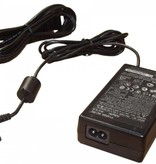 Power Adapter 84 Watt 12V
