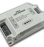 Dali LED Strip Dimmer 3 kanalen