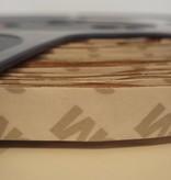 Led Strip Flexibel 5050 60 LED/m Wit per 50cm