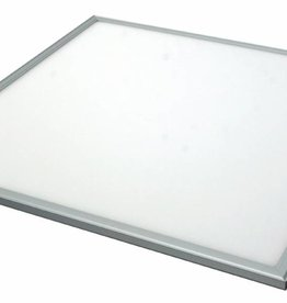 LED Panel Weiß 4000K 48W 60x60cm