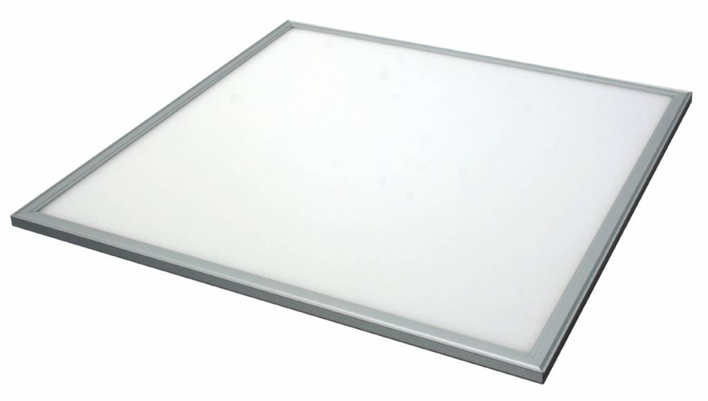 Pannello LED 60x60cm, Bianco 4000K, 48W