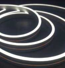 LED Neon Flexible Blanc 120 LED/m IP67 - par 50cm