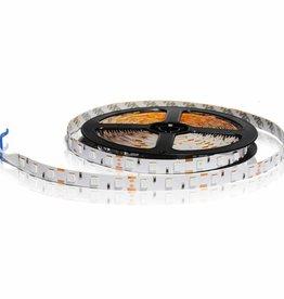 Striscia LED 5050 60 LED/m IR - per 50cm
