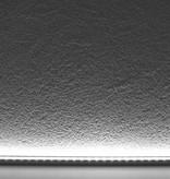 Barre de LED de 50 centimètres - Blanc 5050 SMD 7.2W