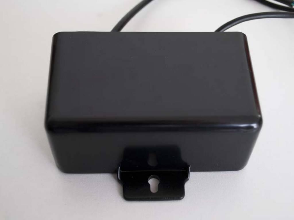 Controllore RGB Impermeabile