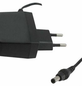 Adapter 12 Watt 12V