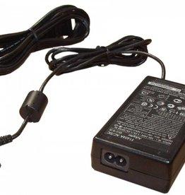 Adapter 60 Watt 12V