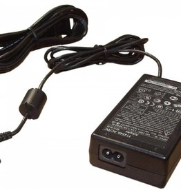Power Adapter 60 Watt 12V