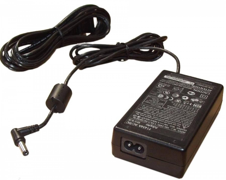 Power Adapter 60 Watt 12V