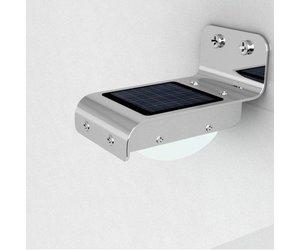 Solar Ed Outdoor Led Light