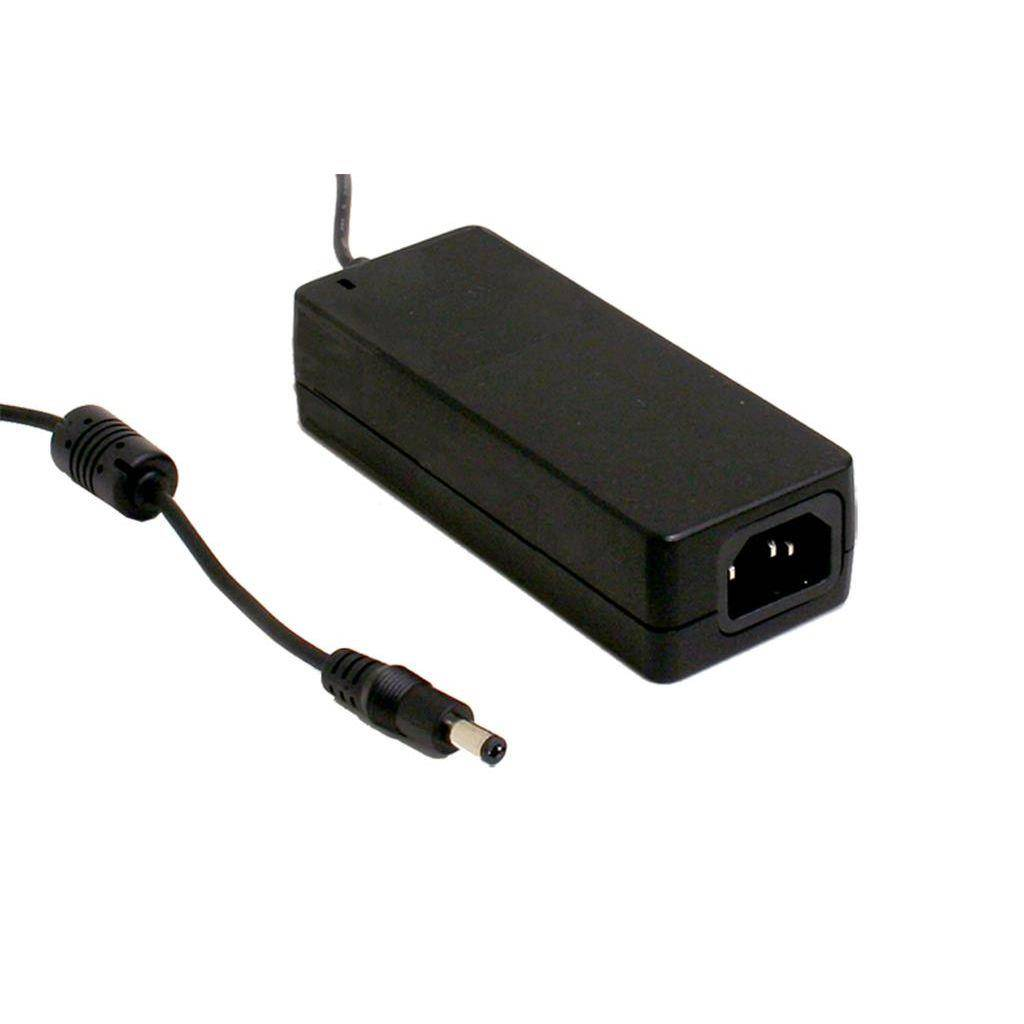Meanwell Adapter 60 Watt Meanwell