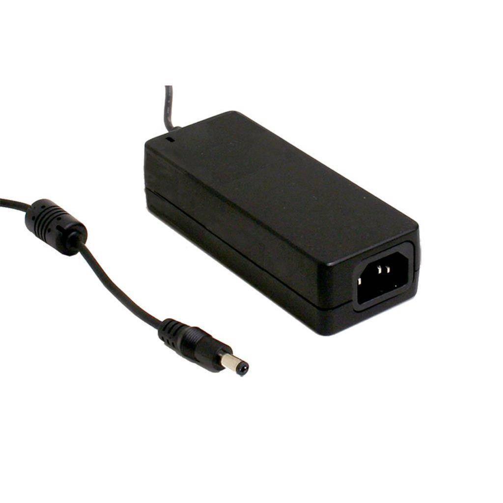 Meanwell Adapter 120 Watt Meanwell