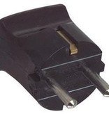 Schuko 230V Connector