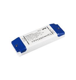 Self Electronics GmbH Alimentazione Triac Dimmable 30 Watt SLD30