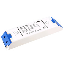 Self Electronics GmbH Alimentación Triac Dimmable 120 Watt SLD120