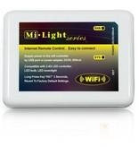 WiFi / WLAN  Modul für 4-Zone Controller