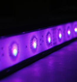LEDBAR PRO de 50 cm RGBWW IP68 Impermeable 12W 24V