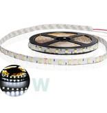White 5050 60 LED/m Complete
