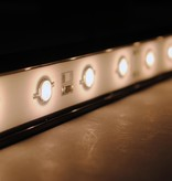 LEDBAR PRO 50 Zentimeter Warm Weiß IP68 Wasserdicht 12W 24V
