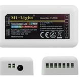 RGB-CCT Controller Mit Fernbedienung 4 Zonen