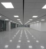 30x30cm LED Paneel Wit 4000K 18W