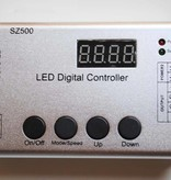 Complete Digital LED Strip set 5 meters