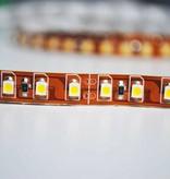 LED Strip flexible 120 LED/m White - per 50cm