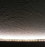 White 60 LED/m Complete