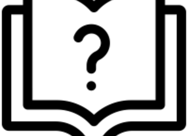 Manual para tiras de LED