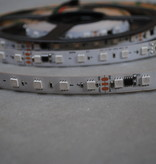 Digital RGB 60 LED/m 10 pixel/m Flexible LED Streifen - je 50cm