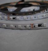 LED en Bande 60 LED/m 10 pixel/m RVB numérique - par 50cm