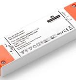 Snappy TRIAC dimmable Power supply 30 Watt SP30