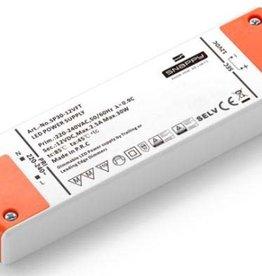 Snappy Alimentazione Triac Dimmable 30 Watt SP30