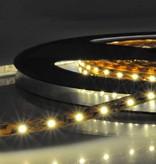 LED Strip Warm White - per 50cm