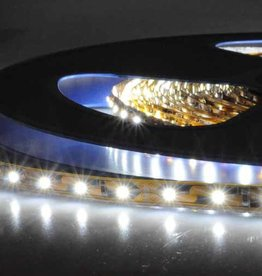 LED en bande Blanc - par 50cm