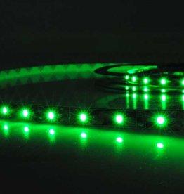 LED en bande - Vert - par 50cm
